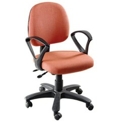 Designer Workstation Chair