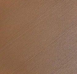 Stonelino Texture