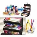Roll and Go Make Up Kit