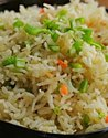 Fried Rice Masala