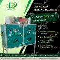 Industrial Garlic Peeling Machine