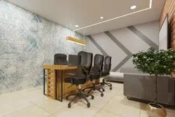 Office Building Construction Services