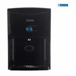 Blue Star Prisma RO UV Water Purifier,4.2L