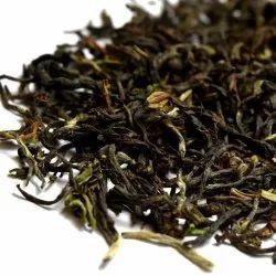 Masala Blended Darjeeling Black Tea, Leaves, 1Kg