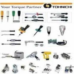 Tohnichi Torque Tools
