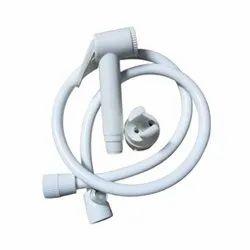 PVC Health Faucet Set