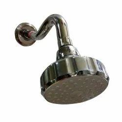 Jaquar S Series Shower