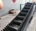 Sidewall Belting