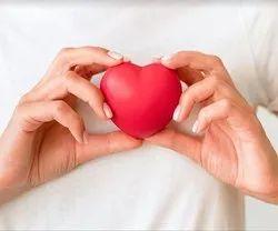 Diet Plan For Heart Disease.