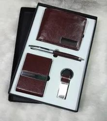 Corporate Combo Gifts