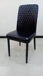 Leather CHAIR 81