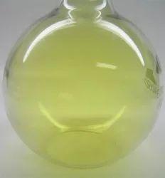 Sodium Hypochlorite For Endodontic
