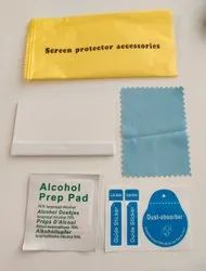 Screen Protector Accessories