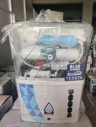 UV UF Water Purifier