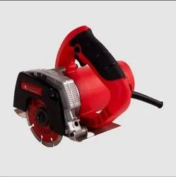 MARBLE CUTTER XPT 412