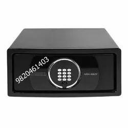 Electronic In-Room Safes- Elsafe