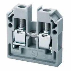 Elmax Electrical Connectors, Aluminum