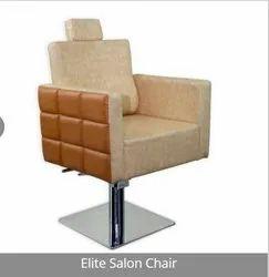 Elite Salon Chair