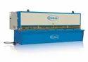 2030 x 6 MM Hydraulic Shearing Machine (OHSM-620)