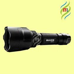 Waver UV Torch