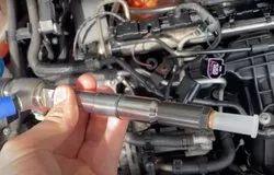 Fuel System Repairing Services