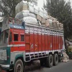 Gujarat,Karnataka LCV Transportation Service in Pune, 14ft Truck