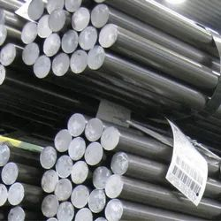 SS 316 Bars, ASTM A479 316Ti Stainless Steel Round Bars