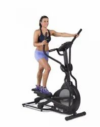 XTERRA FS 3.5 Cardio Fitness Elliptical Cross Trainer