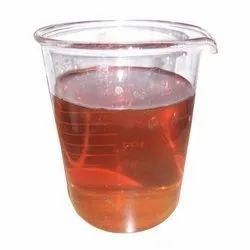 Liquid Poly Maleic Acid