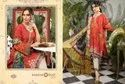 Pure Lawn Cotton Printed Embroidery Suits