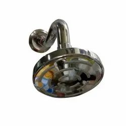 Stainless Steel S Series Shower
