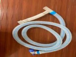 Limbo Anesthesia Breathing Circuit