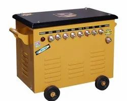 HMP 50-200A Stud Type Transformer Based Air Cooled Welding Machine