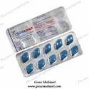 Sildamax 100 Mg Tablets