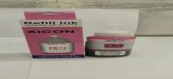 Compatible Ink For Epson (Light Magenta)