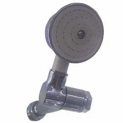 Lambu Bathroom Shower
