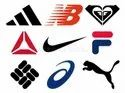 Active Sportswear & Fashion Sportswear (For Export Orders)