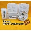 Foxconn IPhone 7 Cable