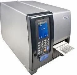 Honeywell Barcode Printers