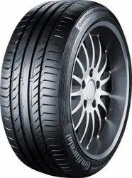 Continental Conti Sport Contact SC5 XL FR 235/50 R18 97V Tubeless Car Tyre