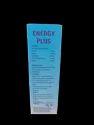 Energy- Plus Energy Booster