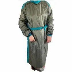 OT Surgeon Gown Waterproof