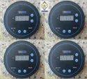 Sensocon Digital Differential Pressure Gauge Modal A1001-05