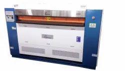 Automatic Flat Work Ironer Machine, Model Number/Name: Harini, 9 kW