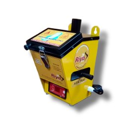 Riya Portable Napkin Incinerator