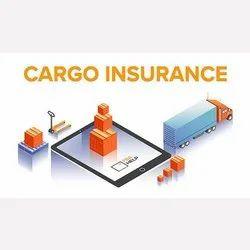 Cargo Insurance Service