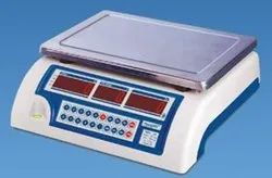Digital Piece Counting Weighing Scale