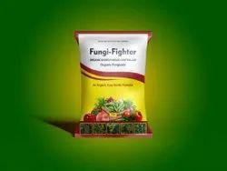 Fungi Fighter Bio fungicids