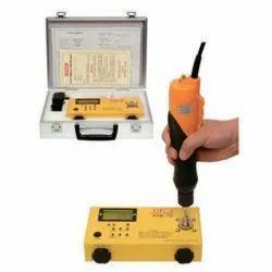 Kilews Torque Meters