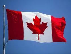 Canada Study Abroad Visa Immigration Services